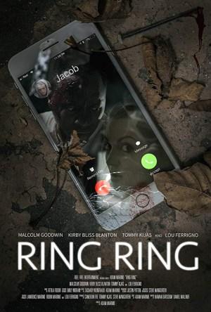Ring Ring (2019)